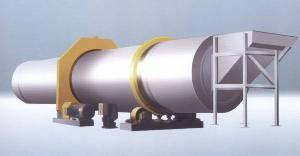zgw drum hydrapulper paper machienry pulp line stock preparation