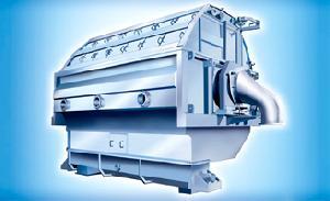 zhk lime precoat filter paper machine pulp