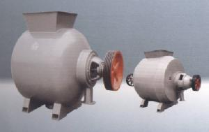 zsws vortexes hydrapulper pulp paper machinery