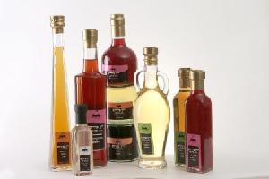 wine fruit morad winery