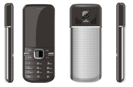 6225 dual sim muslim quran phone gprs wap bluetooth camera 2d motion sensor speaker