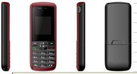 cefon standby phonebook storage cdma 800mhz mobile phone fm radio