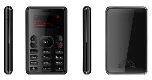 sim mobile phone fm radio