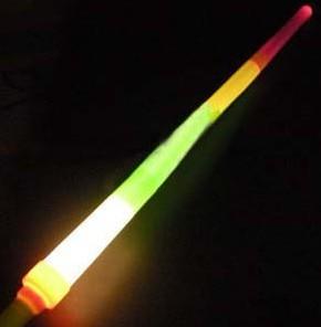flash stick