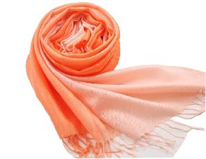 wholesale fashion scarves