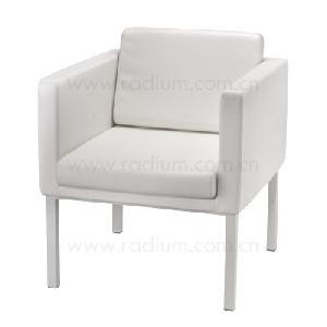 salon furniture beauty equipment