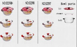 micowave bowl