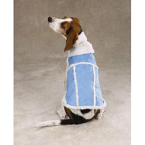 pet clothes garment dog clothing