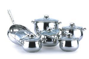cookware tableware cutlery