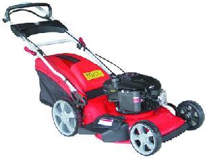 lawn mower wyz20h 2