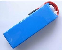 11 1v 2200mah lipo batteries