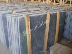 slate slab flagstone slateofchina