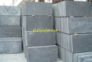 flooring stone slate slateofchina