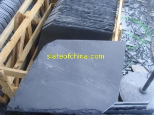 roofing slate supplier – slateofchina stone co