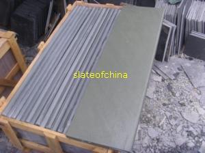 slate window sill slateofchina
