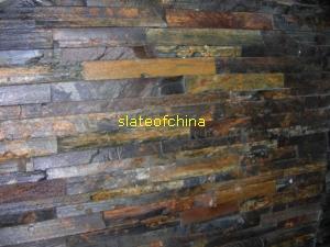 cultural slate slateofchina