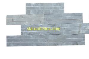 natrual culture stone veneer cultural slate slateofchina