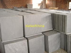 slate stone slateofchina