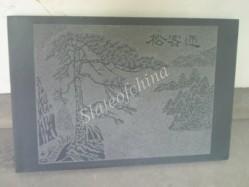 art stone slateofchina