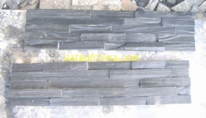 slate wall cladding panels shadow stone culture slateofchina