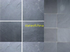 paving slate patio kits slateofchina