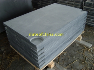 pool snooker slate supplier billiard slateofchina
