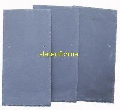 roofing slate bs680 slateofchina stone co