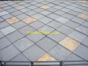 roofing slate slateofchina stone co