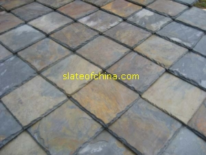 roofing slates slateofchina stone