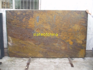 rustic slate slab bit stoneflag slateofchina