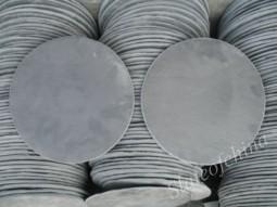 slate board plate slateofchina