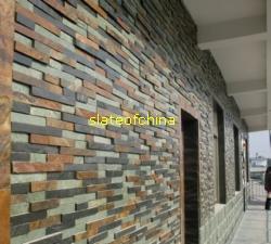 slate panel culture slateofchina