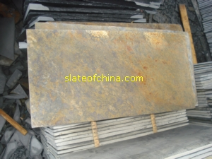 slate paving floor slateofchina