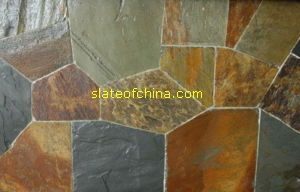 slate wall tile cladding slateofchina