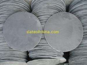 stone serving tray slate slateofchina