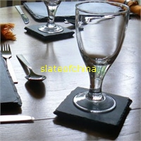 stone placemat slate tablemat slateofchina