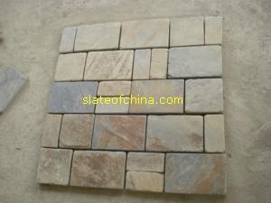 tumbled slates slateofchina