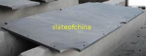 class billiard slates slateofchina