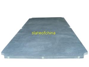 billiard slates slateofchina