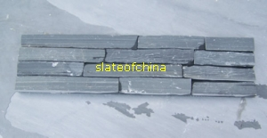 wall cladding slate culture slateofchina