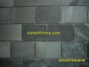 wall cladding slate stone slateofchina