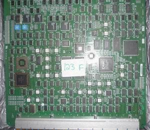 isc px17 90013 dfp 2000 toshiba angio infinix cs cc