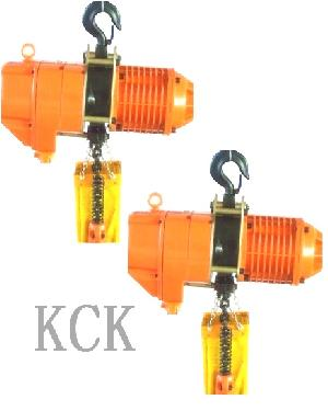 electric hoist weiye hoisting machinery co
