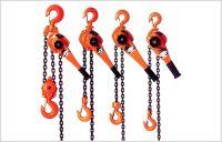buylever block lever hoist weiye hoisting machinery co