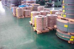 201 stainless steel coils strips pipes