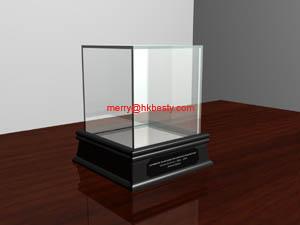 display cases dm2012l