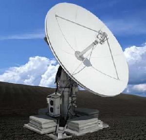 antesky 2 4 meter antenna