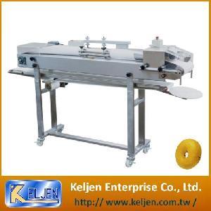 Bagel Machine / Food Processing Machinery / Bread Machine