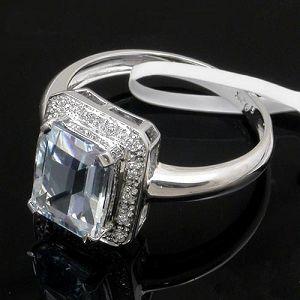 factory sterling silver blue topaz ring olivine bracelet sapphire prehnite