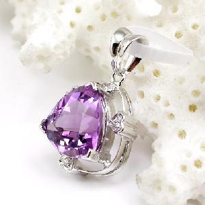 factory sterling silver amethyst pendant bracelet sapphire earring brass cz jewelry